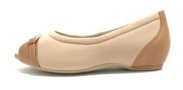 Sapato Comfortflex 1876303