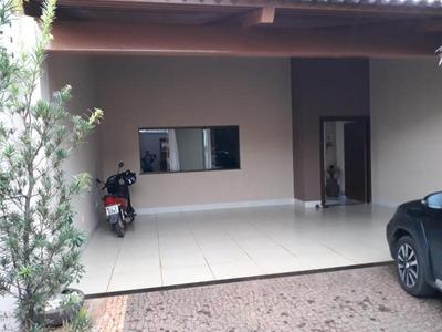 Casas 3 E 4 Quartos Para Venda Em Palmas, Plano Diretor Norte - 1129