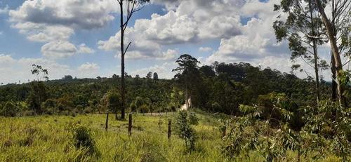 Ar Terrenos Em Atibaia Para Construir