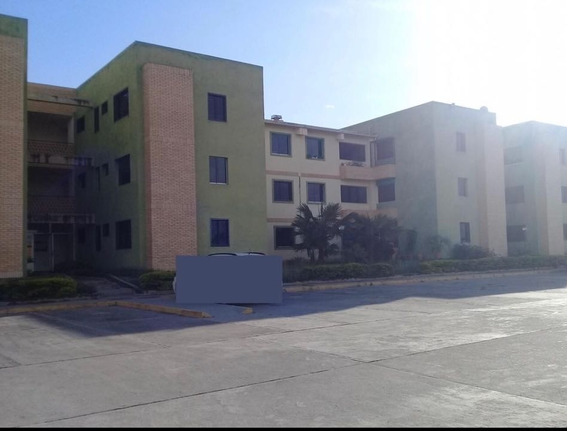 Arminda H Vende Apartamento En Cabudare
