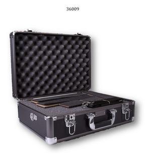 Maletin Pid 36007 Para Sony Alpha A3000a5000 A6000