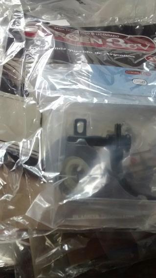 Coleccion Citroen Para Armar