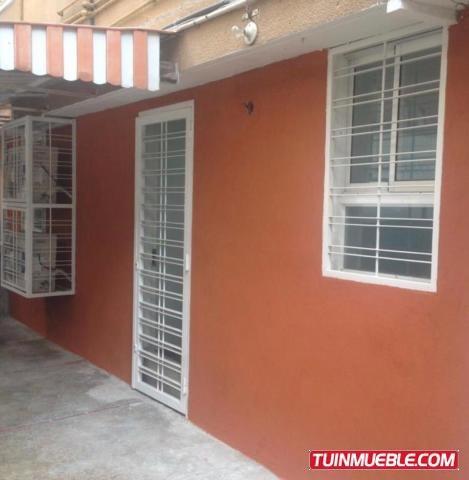 Apartamentos En Venta 19-10121 Adriana Di Prisco 04143391178