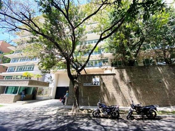 Apartamento En Venta Mls #20-11661