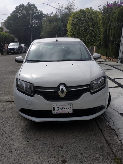 Renault Laguna Espresin