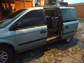 Dodge Caravan 3.3ltr