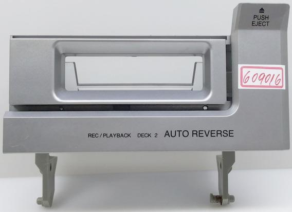 Tampa Deck B Micro System Aiwa Nsx-t9 ;609016