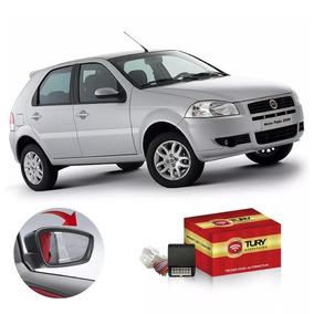 Modulo Ajuste Espelho Elet Tilt Down Fiat Palio Fase 2 2005
