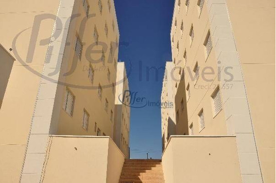 Apartamento Com 2 E 3 Dormitórios À Venda, 40 E 50 M² Por A Partir De R$ 195.000 - Vila Miranda - Itaquaquecetuba/sp - Ap0127