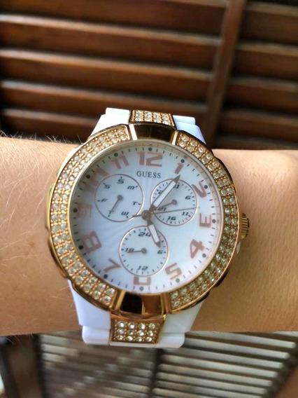Relógio Guess Original