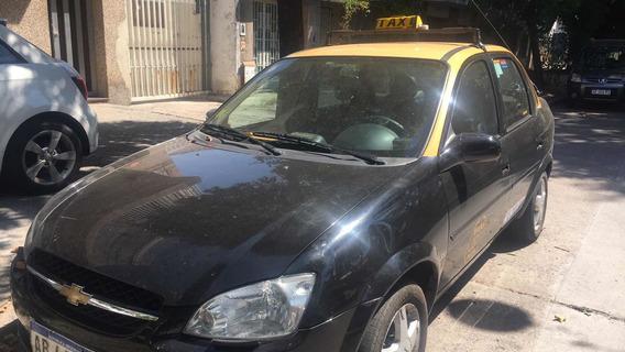 Chevrolet Corsa Classic Taxi