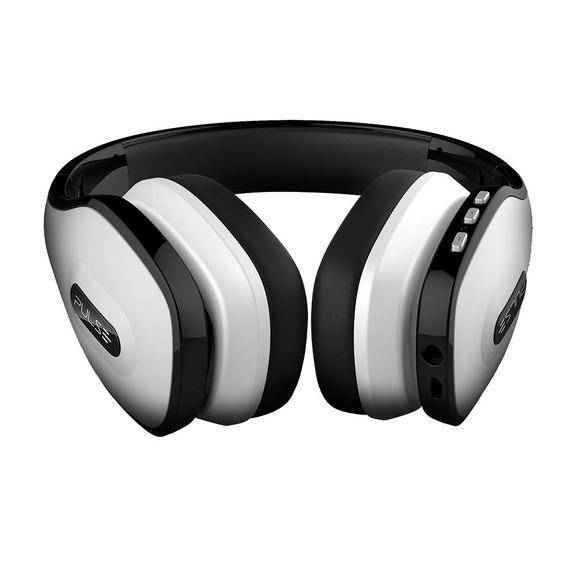 Fone De Ouvido Multilaser Pulse Bluetooth 4.0 Ph152
