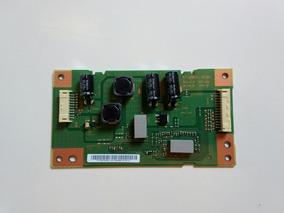 Placa Inverter Sony Kdl-50w655a