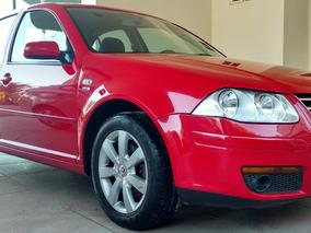 Volkswagen Jetta Cl Team 2012