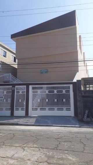 Sobrado Residencial À Venda, Vila Jaguara, São Paulo. - So3810