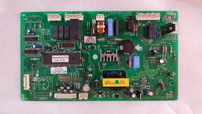 Tarjeta Main De Refrigeradora Lg 6871jb1415c