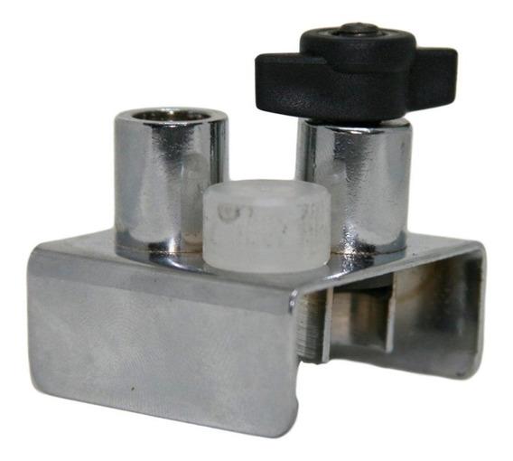Saca Prolongador De Bico Injetor Saca Difusor Delta Dt-sac02