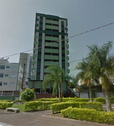 Apartamento - Venda - Tupi - Praia Grande - Ra60