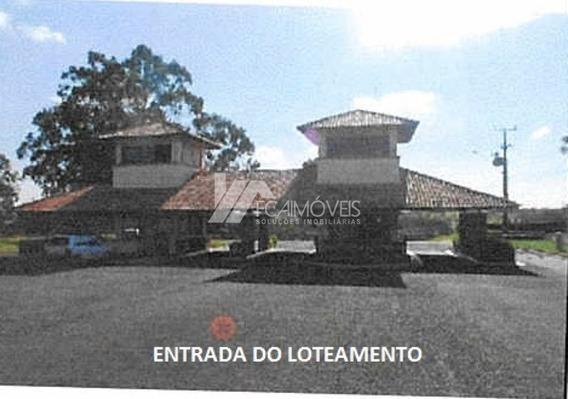 R Peruaçu, Alphaville Maringá, Iguaraçu - 420563