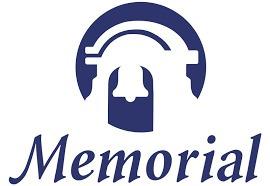 Parcela Parque Memorial - Sector U