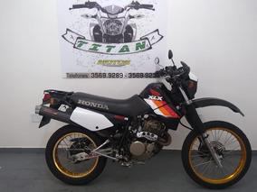 Xlx 350r Revisada !!!