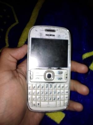 iPhone 11 Pro, 4 Gb Ram, 258 Gb. Oferta Increíble