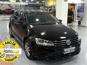 Volkswagen Jetta Comfortline 2.0 (aut)