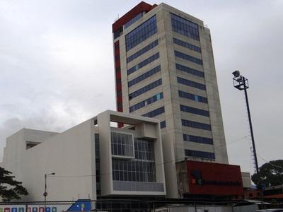 Mct Alquila Oficina En Av Bolívar Norte Cod 348104