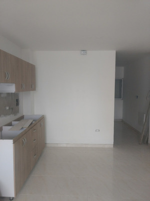 Venta Apartamento Nuevo Sincelejo
