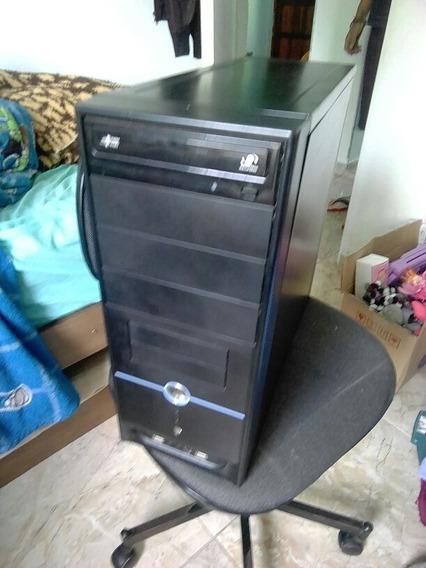 Computador Fx 6300