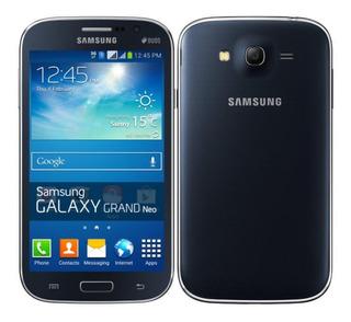 Celular Samsung Grand Neo Gt-i9060l Envío Gratis!!