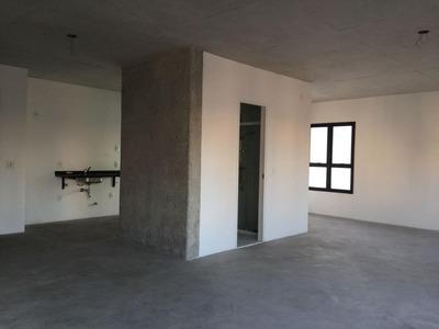 Apartamento Em Anália Franco, São Paulo/sp De 70m² 2 Quartos À Venda Por R$ 585.000,00 - Ap91069