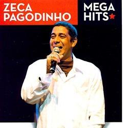 BAIXAR ZECA PAGODINHO MUSICA OGUM