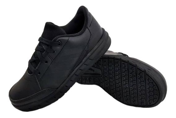 Zapatillas adidas Niños Altasport K 96873 Eezap