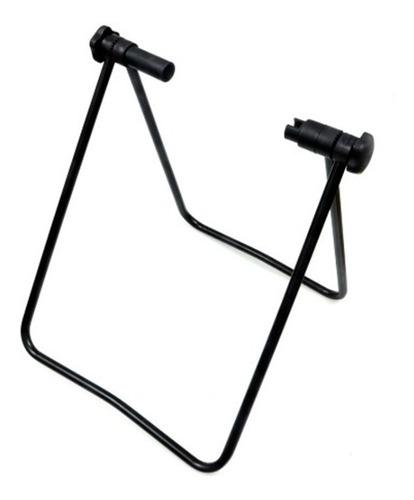 Imagen 1 de 4 de Soporte Para Exhibir Bicicletas - Plegable