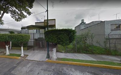 Venta De Casa En Paseos Taxqueña Coyoacán Cdmx