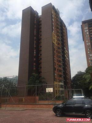 Apartamentos En Venta Belén Loma De Los Bernal