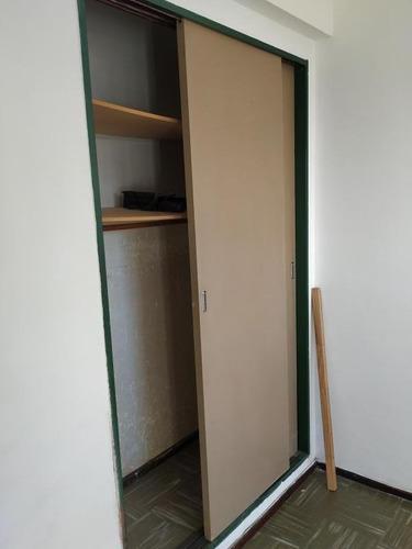 Departamento 1 Dormitorio, Seguridad 24 Hs. Calle 56 9 Y 10