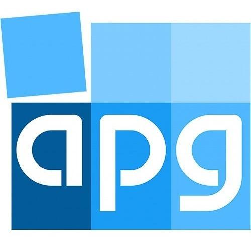 Autopano Giga - Versão 4.4.2 + Licença