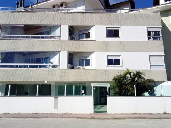 Apto 3 Dorm Prox A Praia No R. Tavares - 74492