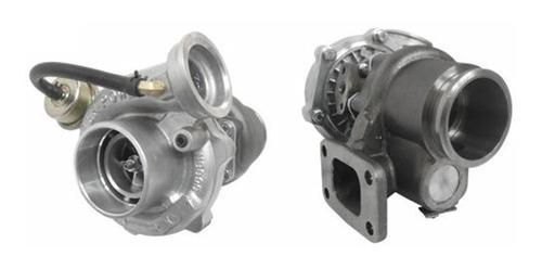 Imagem 1 de 1 de Turbina Master Power Hx30w / Mp300w