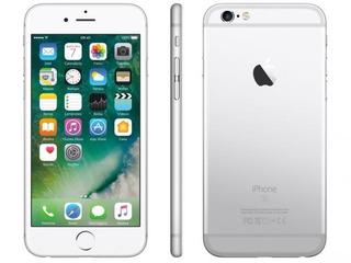 iPhone 6s 128gb Apple ,novo (pronta Entrega)
