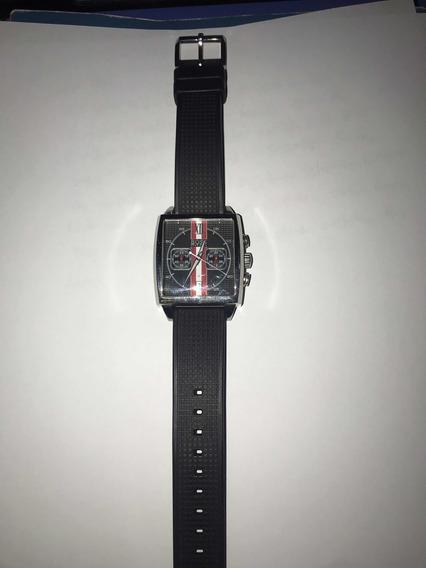 Reloj Hugo Boss Resistente Al Agua