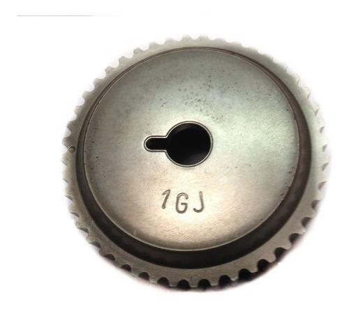 Engrane Distribución Chery Qq 2008 Al 2014