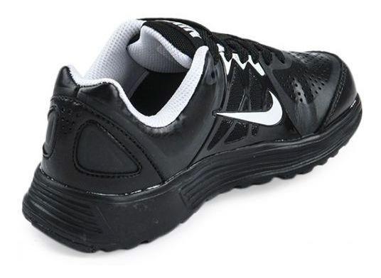 Nike Emerge (consultar Antes De Ofertar)