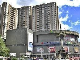 Apartamento En El Paraíso Luis Infante Código Rah 20-24455