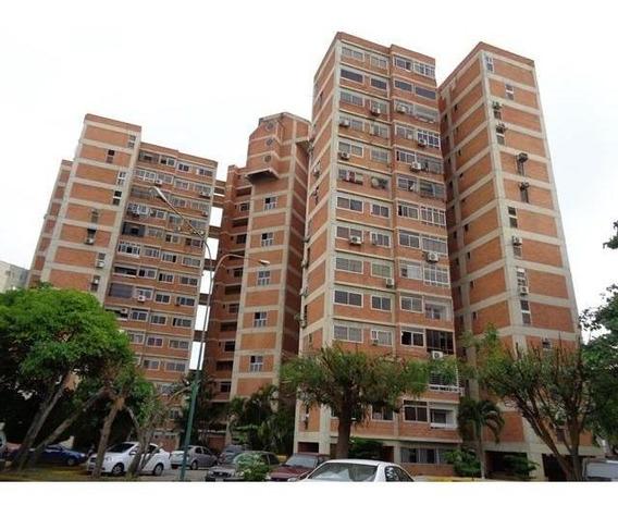 Rentahouse Lara Vende Apartamento 20-2861