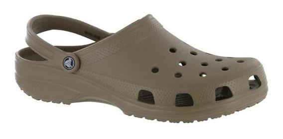 Crocs Classic Kakhi 1001ck