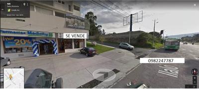 Local Venta Avenida Ilalo