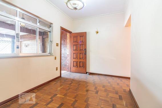 Casa Para Aluguel - Centro, 3 Quartos, 174 - 892955695